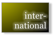 inter- national